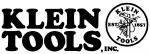 Klein