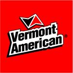 Vermont America
