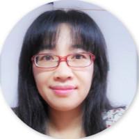 Dr. Du Huizhen (Emma), Research Partner China