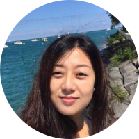 Dr. Kang Li, Creative Partner