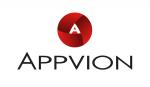 Appvion