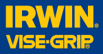 Irwin Vise Grip