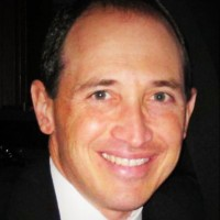 Dave Greenberg, Strategy Partner