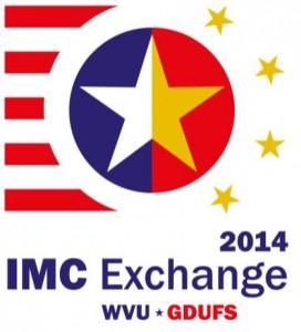 imc-exchange