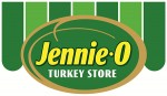 JennieO Turkey Store